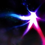 MUSIC: Skepta & Wizkid – Bad Energy (Stay Far Away)