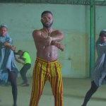 Revealed: The 9 hidden messages in Falz's This Is Nigeria video