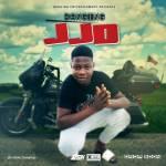 MUSIC: Banging – JJD (Jolly Just Drop)