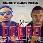 MUSIC: Badkido Ft Scope2Dtee – Ororo