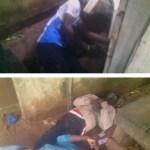 Thunder Kills 3 People In Ogun State (Photos)