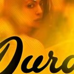 MUSIC: Youngzcool – Duro [Wait] ft Honeyboi