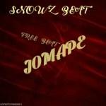 FREEBEAT: Snowz Beat – Jomape Free Beat