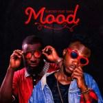 MUSIC: Raydeo – Mood Ft. Ijaya