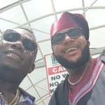 E-money Gifts Duncan Mighty Thousands Of Dollars, Sponsor His Next Music Video