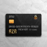 MUSIC: DMW – AZA ft Davido, Peruzzi & Duncan Mighty