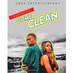 MUSIC+VIDEO: Supreme – Come Clean