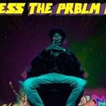 MUSIC: Sess Ft. Simi & Joh Makini – One Billie