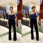Adesua Etomi Looks Radiant In Lovely Photos