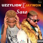 MUSIC: Uzzylion – Saro (Cover)