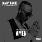MUSIC: Dammy Krane – Amen (Prod. by Dicey)