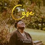 MUSIC: Teni – Case (prod. Jaysynths Beatz)