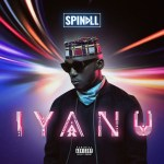 MUSIC: DJ Spinall – Can't Help Myself Ft. Wurld