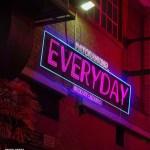 MUSIC: Patoranking – Everyday (prod. Alvaro)