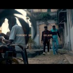 YBNL Presents: Fireboy DML x Oxlade – Sing (Audio/Video)