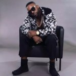 "MUSIC: Iyanya – ""Credit"" Ft. Don Jazzy"