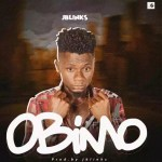 MUSIC: J Blinks- Obimo