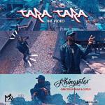MUSIC + VIDEO: KhingSolex – Tara Tara