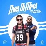 MUSIC: Kulsoul -Nwa Di Nma Ft. Xbusta