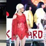 'You were once a stripper' – Bobrisky reveals why Cardi B should forgive Offset