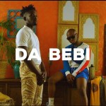 VIDEO: Mr Eazi – Da Bebi (Official Video) ft. King Promise X Maleek Berry