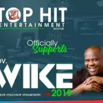 South south entertainers support ATIKU and governor wike for 2019
