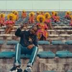 MUSIC + VIDEO: Popcaan – Dun Rich ft. Davido