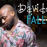 Davido's 'Fall' Is Taking Over Radio Stations In The US (Report)