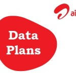 How To Get Airtel 9GB for N1000 & 16GB for Just N2000 (Working Perfectly)