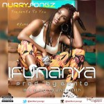 MUSIC:  Nurrysongz – Ifunanya