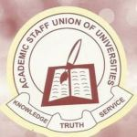 AS IN: ASUU Suspends Nationwide Strike After Three Months