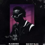 MUSIC: Blaqbonez ft. Ycee – Play (Remix)