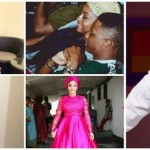 7 Hot Ladies Wizkid Has Reportedly Dated (Photos)