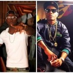 Wizkid And Davido: Have You Ever Wondered Who Is The Richest? Here Is How Much Each Earn, Endorsement, Income, Contracts And More