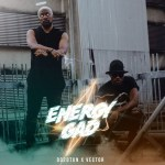 MUSIC: Do2DTun ft. Vector – Energy Gad