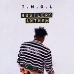 MUSIC: Mayorkun – Hustlers Anthem