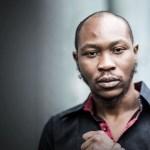 Nobody Can Fix This Nigeria – Seun Kuti
