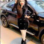 Man Sends Bobrisky Bag From Nigeria To Dubai – See What He Plans To Do