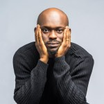 Comedian Mr Jollof Display 4+4 Sign, Fans Blast Him