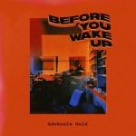 MUSIC: Adekunle Gold – Before You Wake Up (prod. Sess)