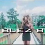 Music+Video: Blez B – Tukulu