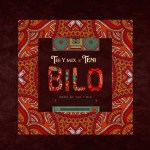 MUSIC: Tee Y Mix ft. Teni – Bilo