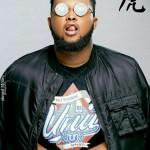 MUSIC: Chinko Ekun x Kizz Daniel – Fvck You (Cover)
