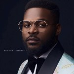 MUSIC: Falz ft. Kizz Daniel – Fvck You (Cover)