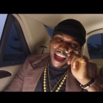 MUSIC: Victor AD – Tire You ft. Davido (Official Video)