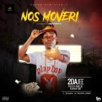MUSIC: 2dajee – Nos Moveri