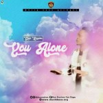 MUSIC: Don Realms – You Alone