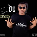 MUSIC: Play Boy – Jogodo (Prod. by yubskie)