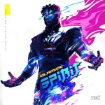 MUSIC: Olamide – Spirit