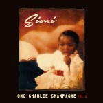 MUSIC: Simi – By You Ft. Adekunle Gold